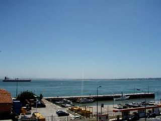 2-bedroom apartment for sale in Alfama, Lisbon