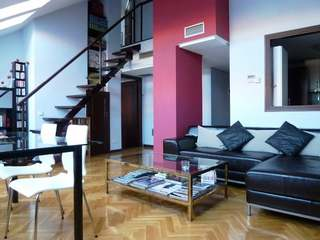 Apartment for sale in the centre of Madrid