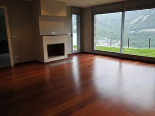 Excellent apartment for sale in Andorra