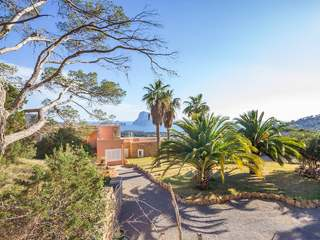 6-bedroom property for sale in San Jose, Ibiza