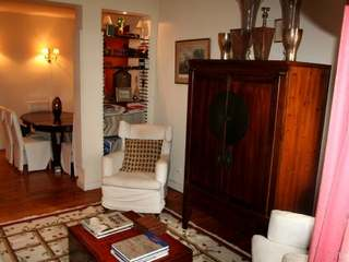 1-bedroom flat for sale in Lisbon City