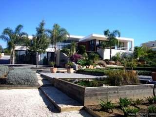 3-bedroom villa to buy in Carvoeiro, Algarve