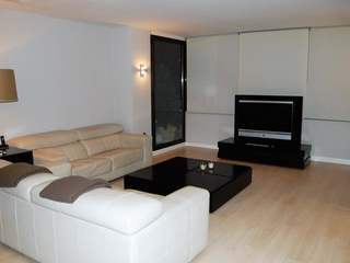 Fantastic modern apartment to rent in the Blasco Ibañez area