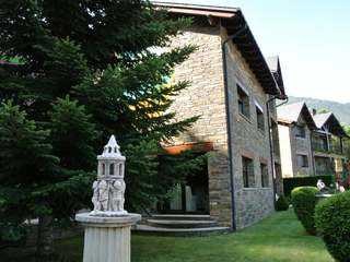 Beautiful house for sale in Escaldes, Andorra