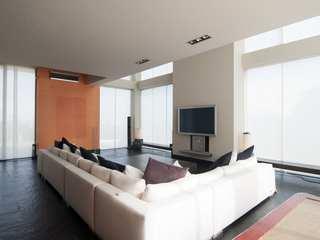 Attractive, spacious villa for sale in La Moraleja, Madrid