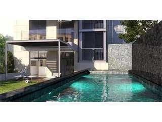5-bedroom property to buy in exclusive development, Lisbon