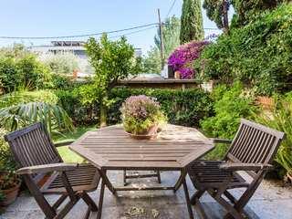 Exclusive duplex property in La Bonanova neighbourhood