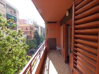 Apartamento singular en venta en el barrio de moda de Valencia