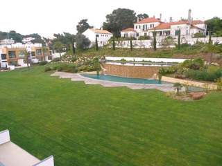 3 bedroom Apartment in Closed Condominium, Cascais, Portugal