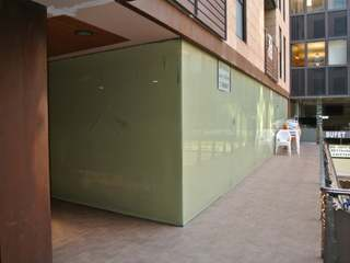 Commercial property for sale in Escaldes, Andorra