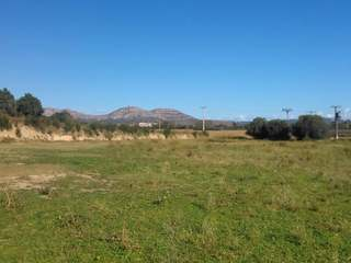 Exclusive building plots for sale on the Costa Brava