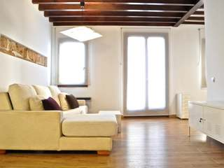 1-bedroom apartment for sale in Palma Old Town, Mallorca