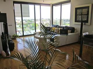 Penthouse apartment for sale in Sitges, near Barcelona
