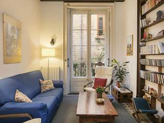 3-bedroom apartment to buy in el Gotico, Barcelona