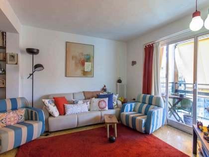 Appartement de 194m² a vendre à Sant Francesc, Valence