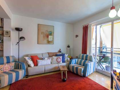 Piso de 194 m² en venta en Sant Francesc, Valencia