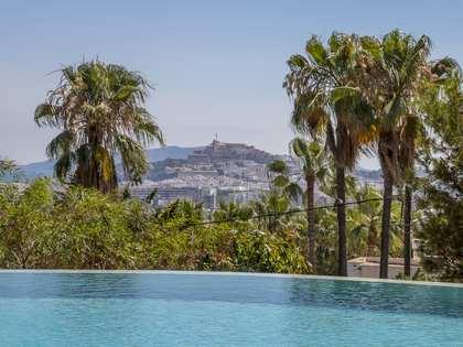 384m² Haus / Villa zum Verkauf in Ibiza stadt, Ibiza