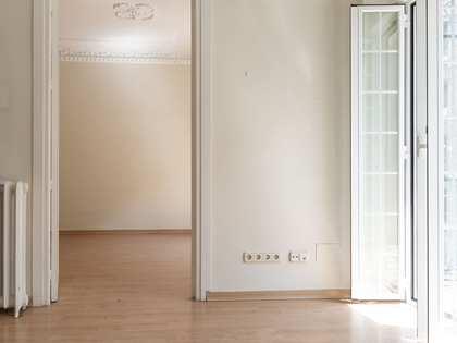 153m² Apartment for sale in Recoletos, Madrid