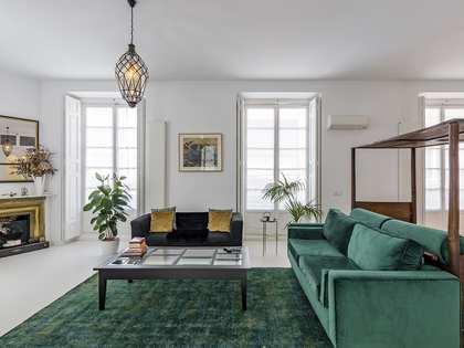 Appartement de 248m² a louer à Justicia, Madrid