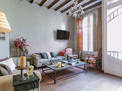 Casa de 242 m² en venta en Premià de Dalt, Maresme