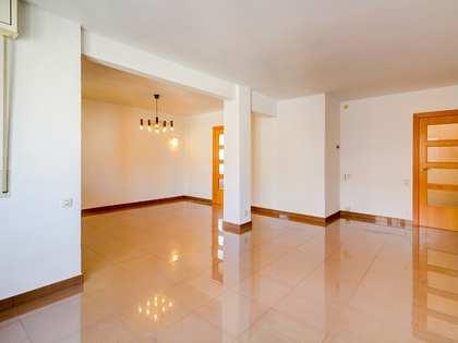 Appartement van 181m² te koop in Eixample, Tarragona