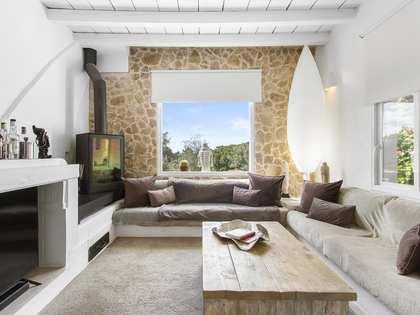 290m² Hus/Villa till salu i San José, Ibiza