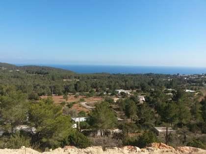 Maison / Villa de 400m² a vendre à San José, Ibiza