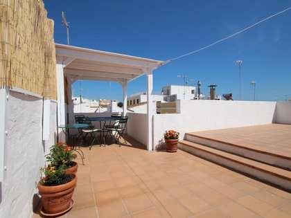 Casa / Villa di 130m² con 40m² terrazza in vendita a Ciudadela