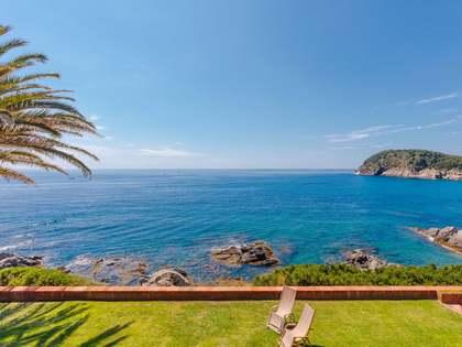 206m² Haus / Villa zum Verkauf in Palamós, Costa Brava