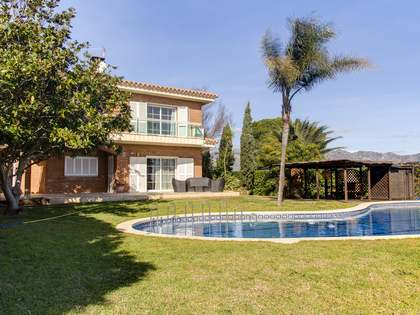 Casa / Villa di 1,021m² in vendita a Tarragona Città
