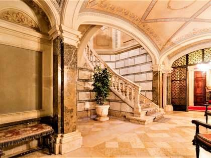 Castillo / Palacio de 895m² con 207m² terraza en venta en Tarragona