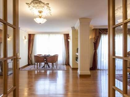 Appartement van 354m² te koop met 40m² terras in Vigo