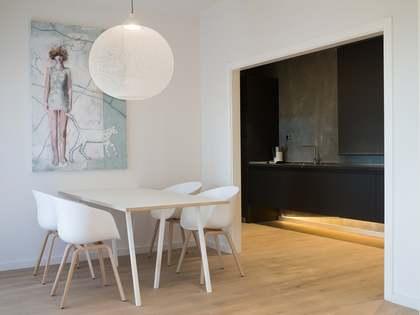 Appartement van 87m² te koop met 8m² terras in Huelva