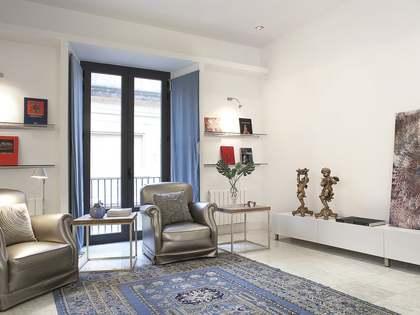 Квартира 287m² аренда в Eixample, Таррагона