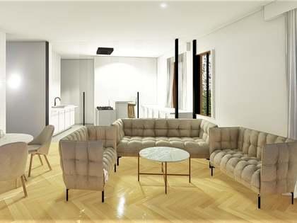 appartement van 156m² te koop in Sevilla, Spanje