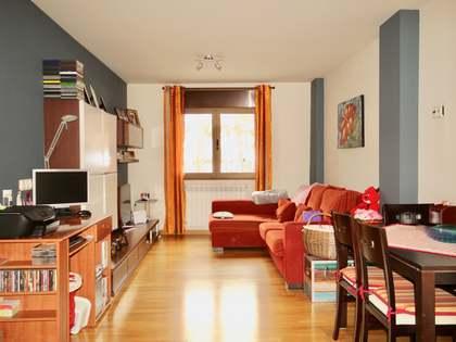 Piso de 91m² en venta en La Massana, Andorra