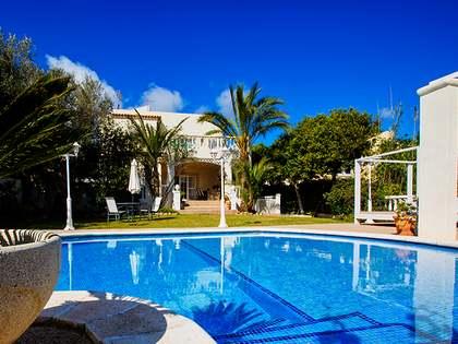 Casa / Villa di 205m² in vendita a San José, Ibiza