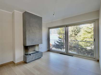 90m² Apartment for rent in La Massana, Andorra