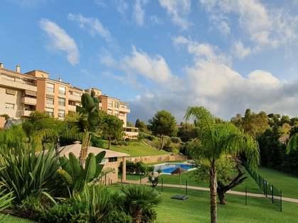 Appartement van 128m² te koop in East Málaga, Malaga