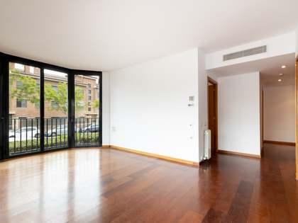 81m² Wohnung zum Verkauf in Sant Cugat, Barcelona