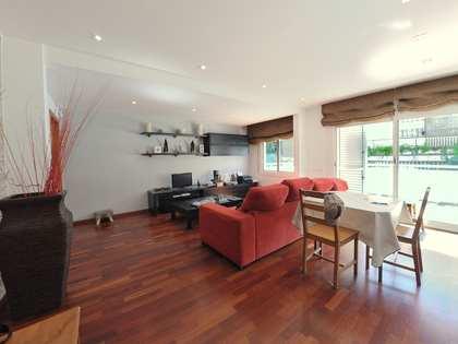 150m² Haus / Villa zum Verkauf in Castelldefels, Barcelona