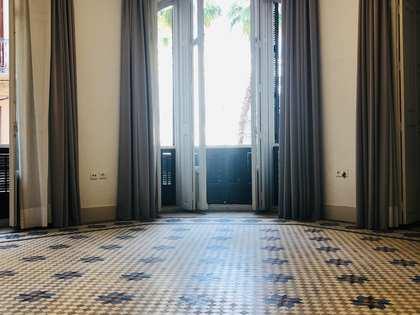 Appartement de 142m² a vendre à Centro / Malagueta, Malaga