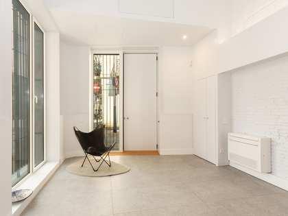 Appartement de 95m² a vendre à Sants, Barcelona