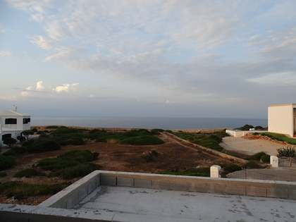 341m² House / Villa for sale in Ciudadela, Menorca