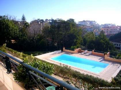 Appartement van 330m² te koop in Cascais & Estoril