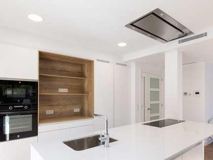 Casa / Villa di 246m² in vendita a La Pineda, Barcellona