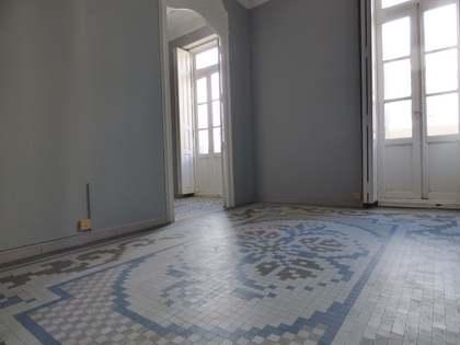 Apartamento de 151m² en venta en Gran Vía, Valencia