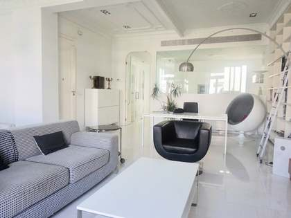 168 m² apartment for rent in El Pla del Remei, Valencia