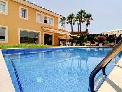 Casa / Villa di 391m² in vendita a Tarragona Città