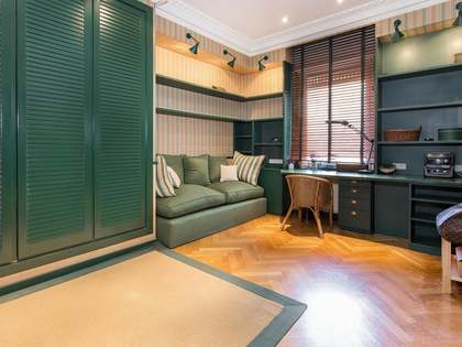 Apartment of 220 m² for sale on Diagonal - Lucas Fox